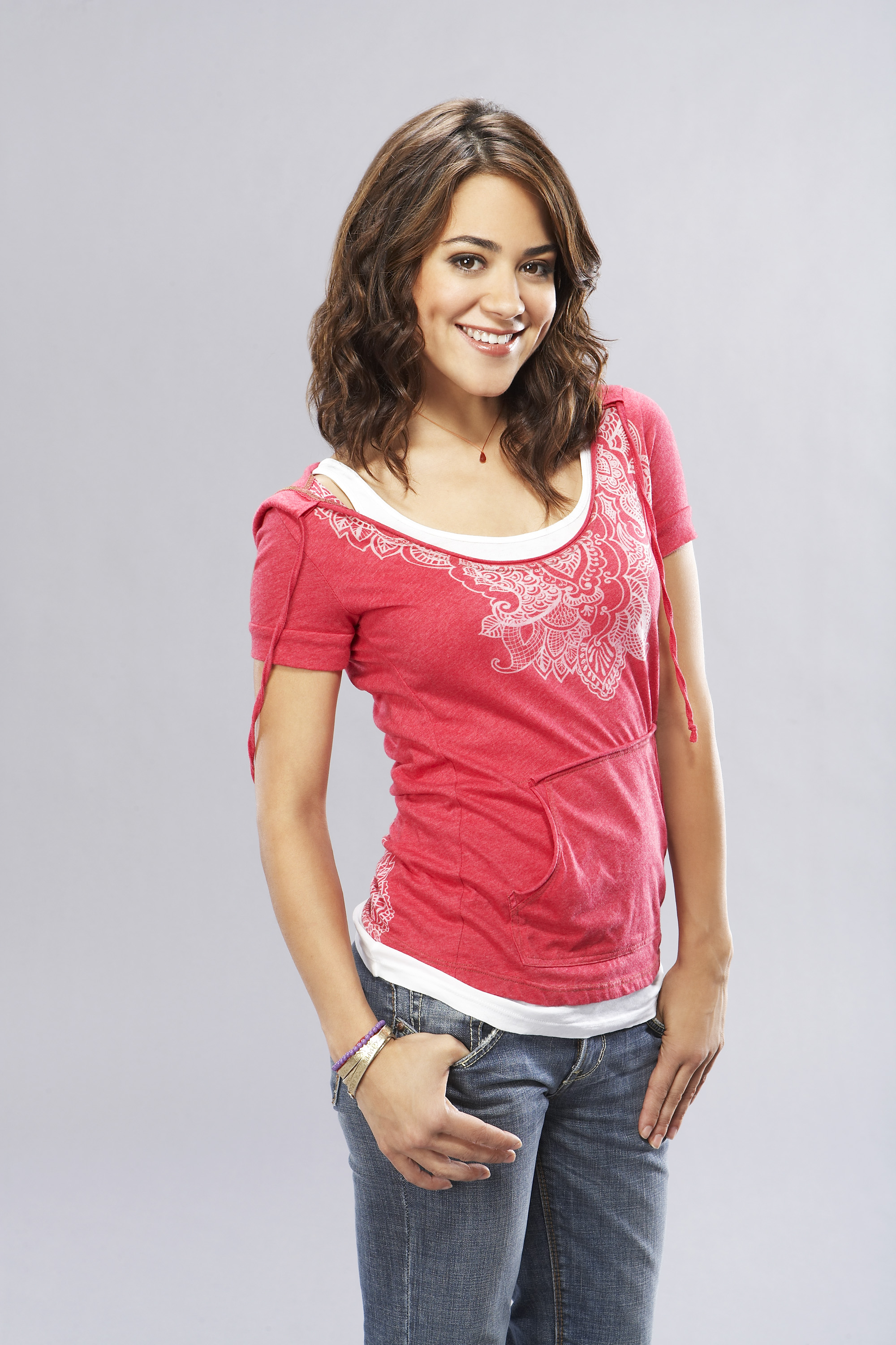 camille guaty movies and tv shows