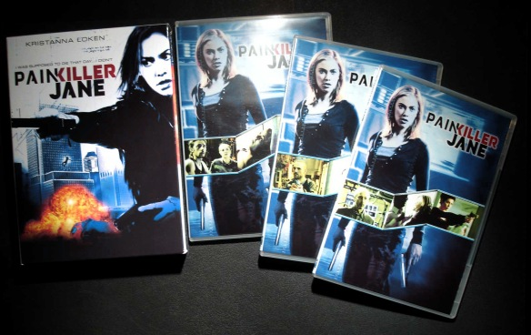 painkiller-complete-series-dvd-B0012IX35S-dvdbash-1
