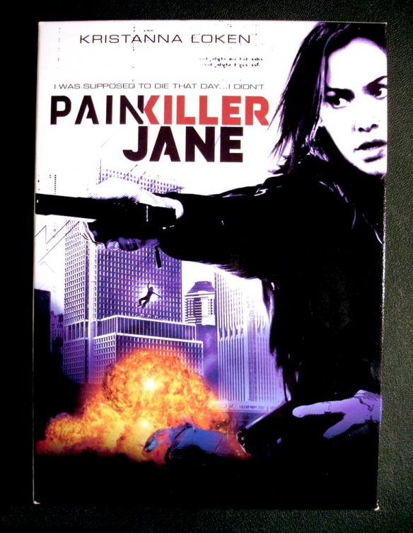 painkiller-complete-series-dvd-B0012IX35S-dvdbash-2