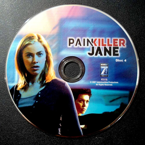 painkiller-complete-series-dvd-B0012IX35S-dvdbash-4