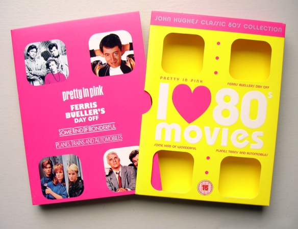 Some-Kind-Of-Wonderful-Pretty-In-Pink-Planes-Trains-And-Automobiles-Ferris-Buellers-Day-Off-B0002XP0BY-dvdbash-0