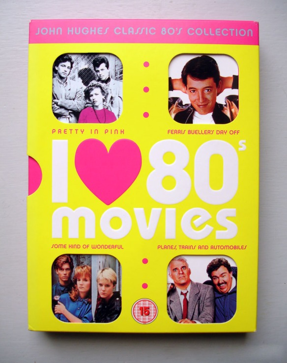 Some-Kind-Of-Wonderful-Pretty-In-Pink-Planes-Trains-And-Automobiles-Ferris-Buellers-Day-Off-B0002XP0BY-dvdbash-1