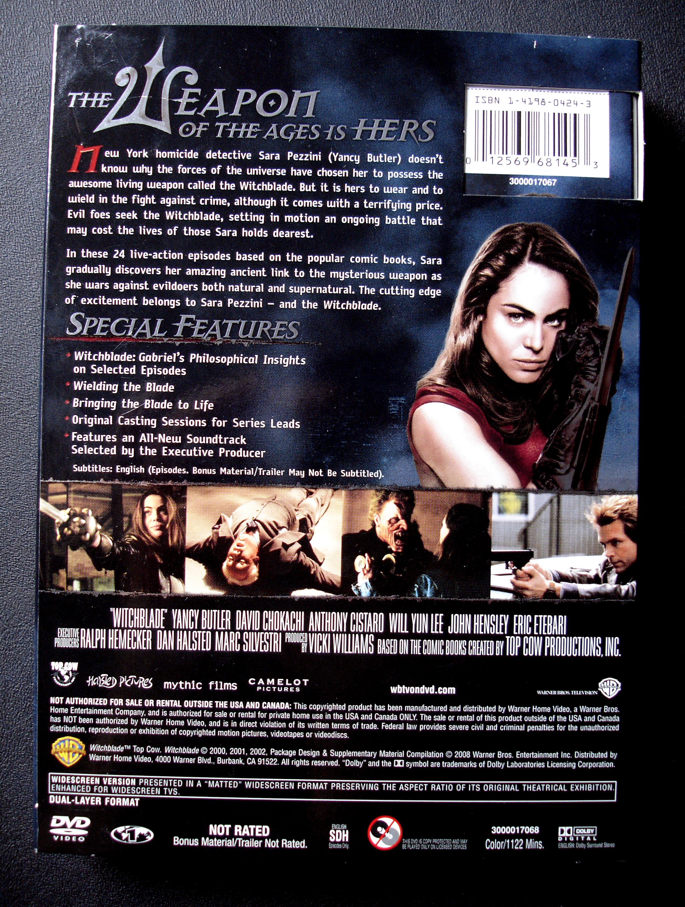 Yancy butler pictures to pin on pinterest - Yancy Butler Pictures To Pin On Pinterest 58