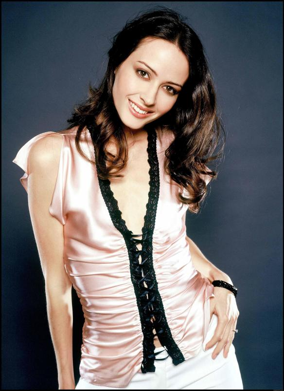 amy acker happy town much ado about nothing dvdbash