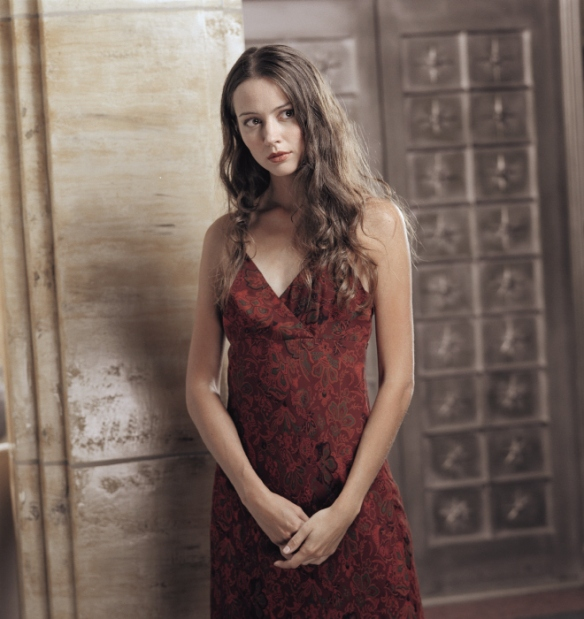 angel-amy-acker-fred-illyria-dvdbash-wordpress1