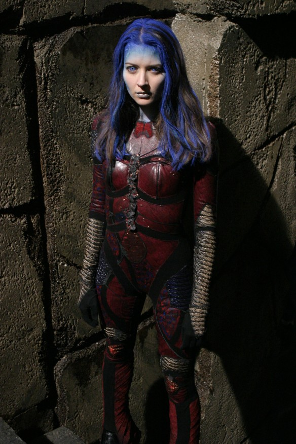 angel-amy-acker-fred-illyria-dvdbash-wordpress10