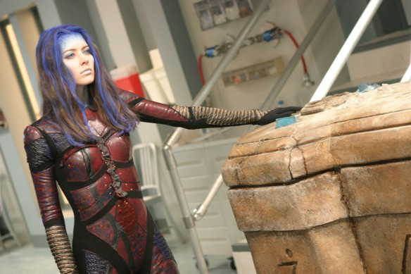angel-amy-acker-fred-illyria-dvdbash-wordpress11