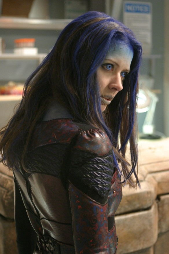 angel-amy-acker-fred-illyria-dvdbash-wordpress12