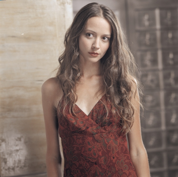 angel-amy-acker-fred-illyria-dvdbash-wordpress4