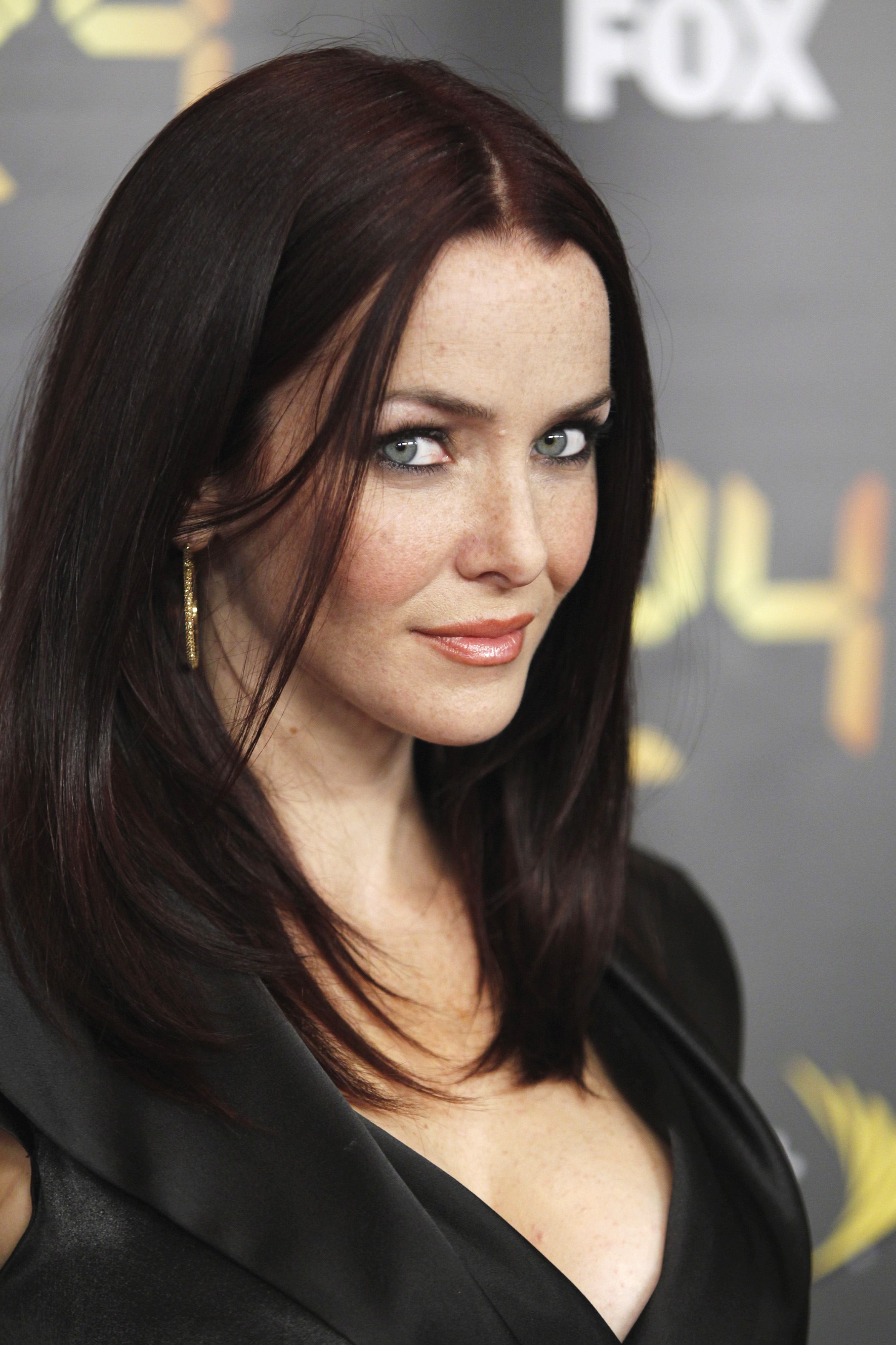 Annie Wersching Alchetron The Free Social Encyclopedia
