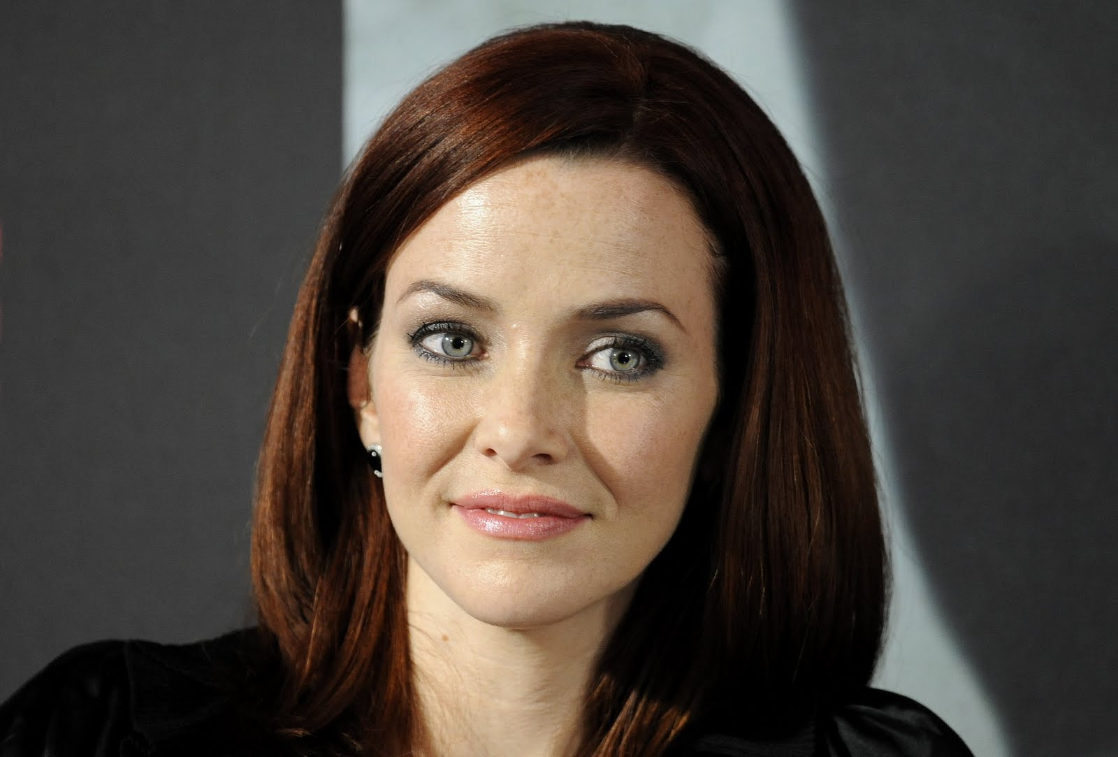 annie wersching - photo #42
