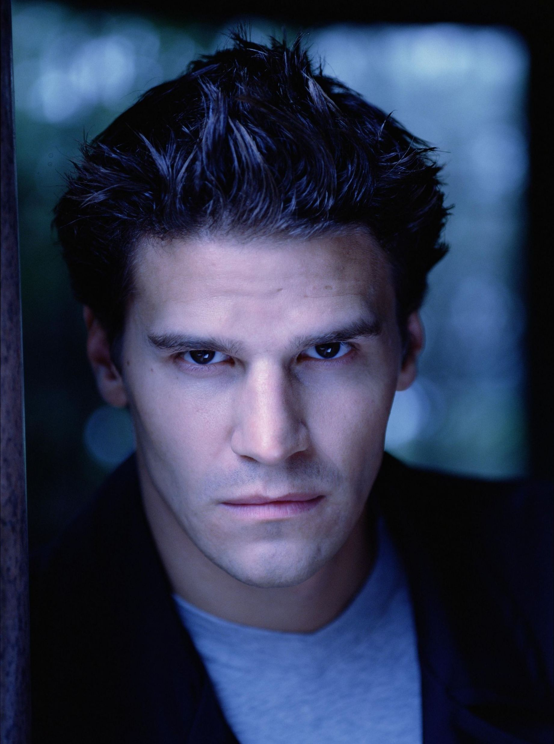 david boreanaz angel season 1 - photo #23