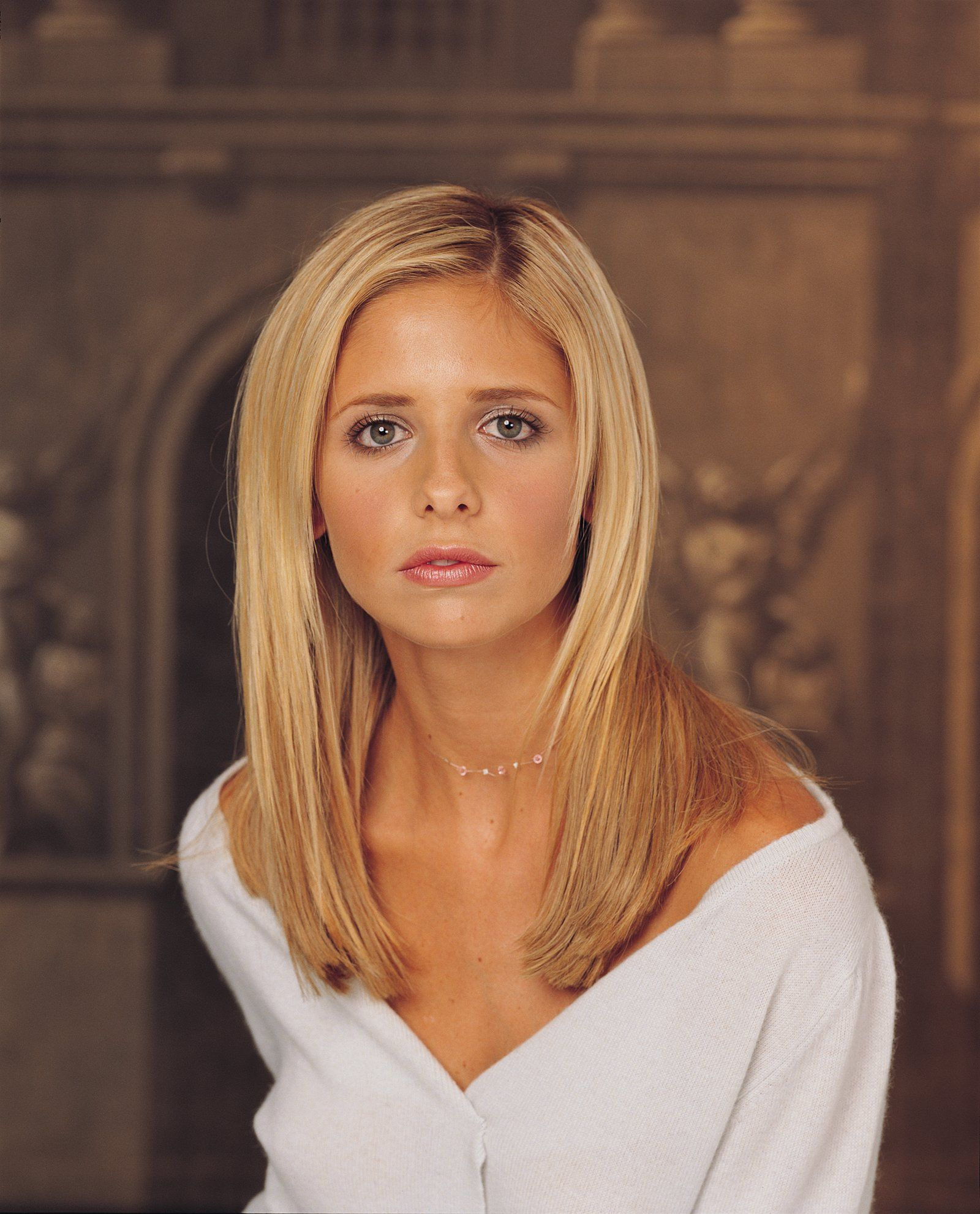 Buffy The Vampire Slayer Gallery 9 10 Dvdbash