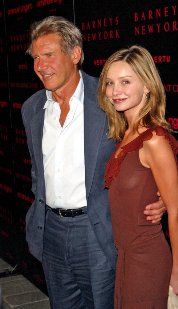 dvdbash calista flockhart harrison ford. Cars Review. Best American Auto & Cars Review