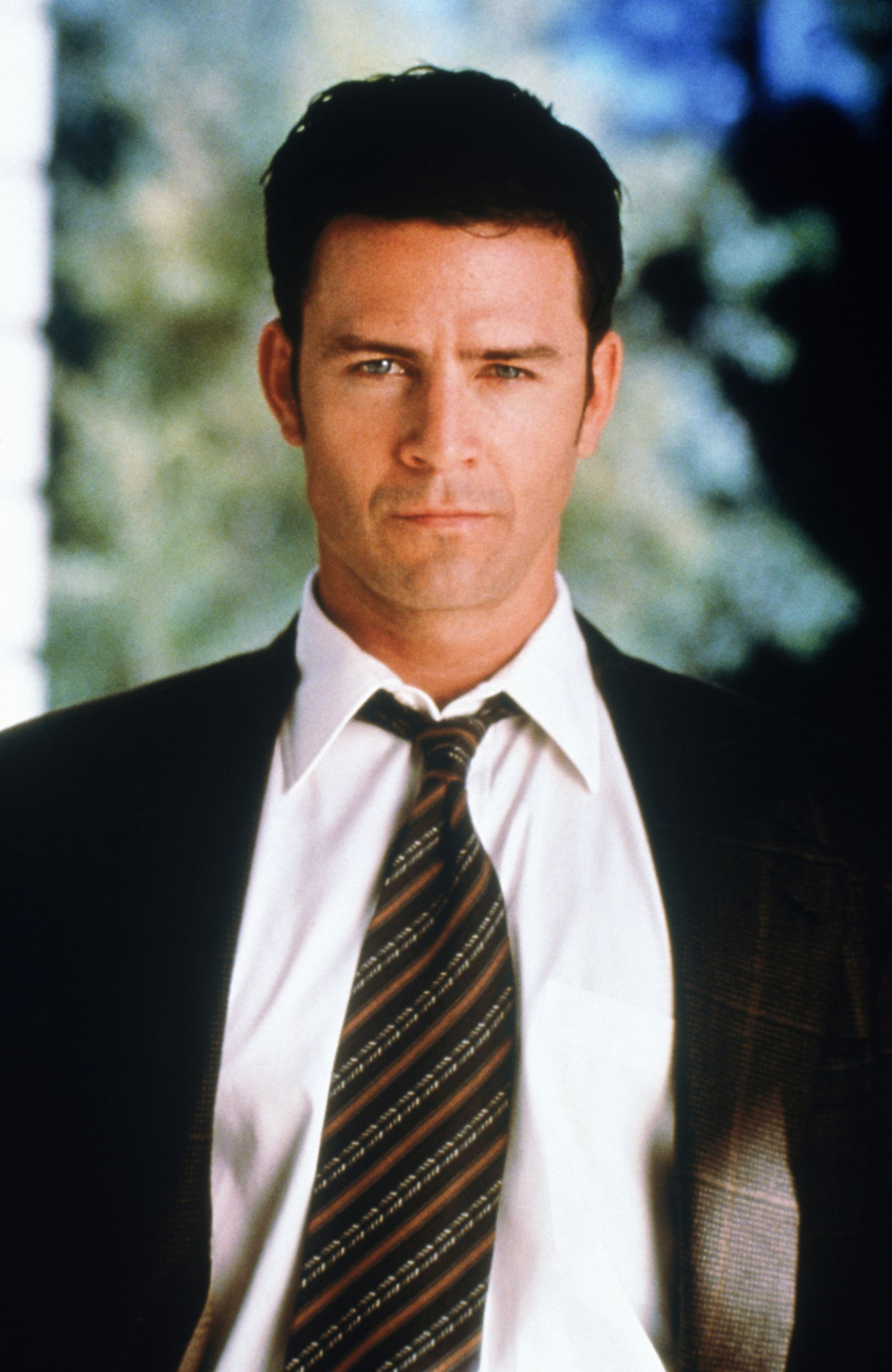 Charmed Brian Krause Julian Mcmahon Other Guys Dvdbash
