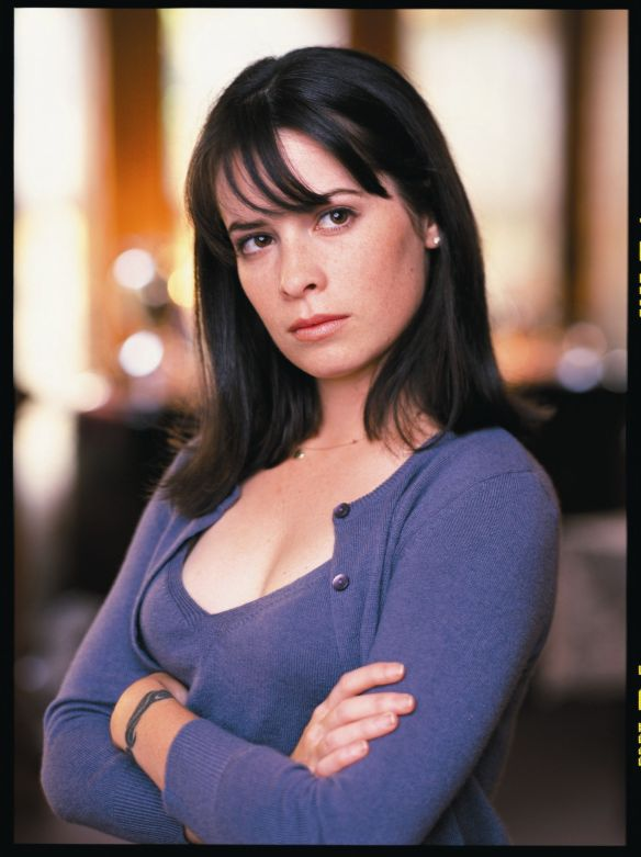 Charmed holly marie combs piper halliwell dvdbash charmed holly marie combs piper halliwell altavistaventures Gallery