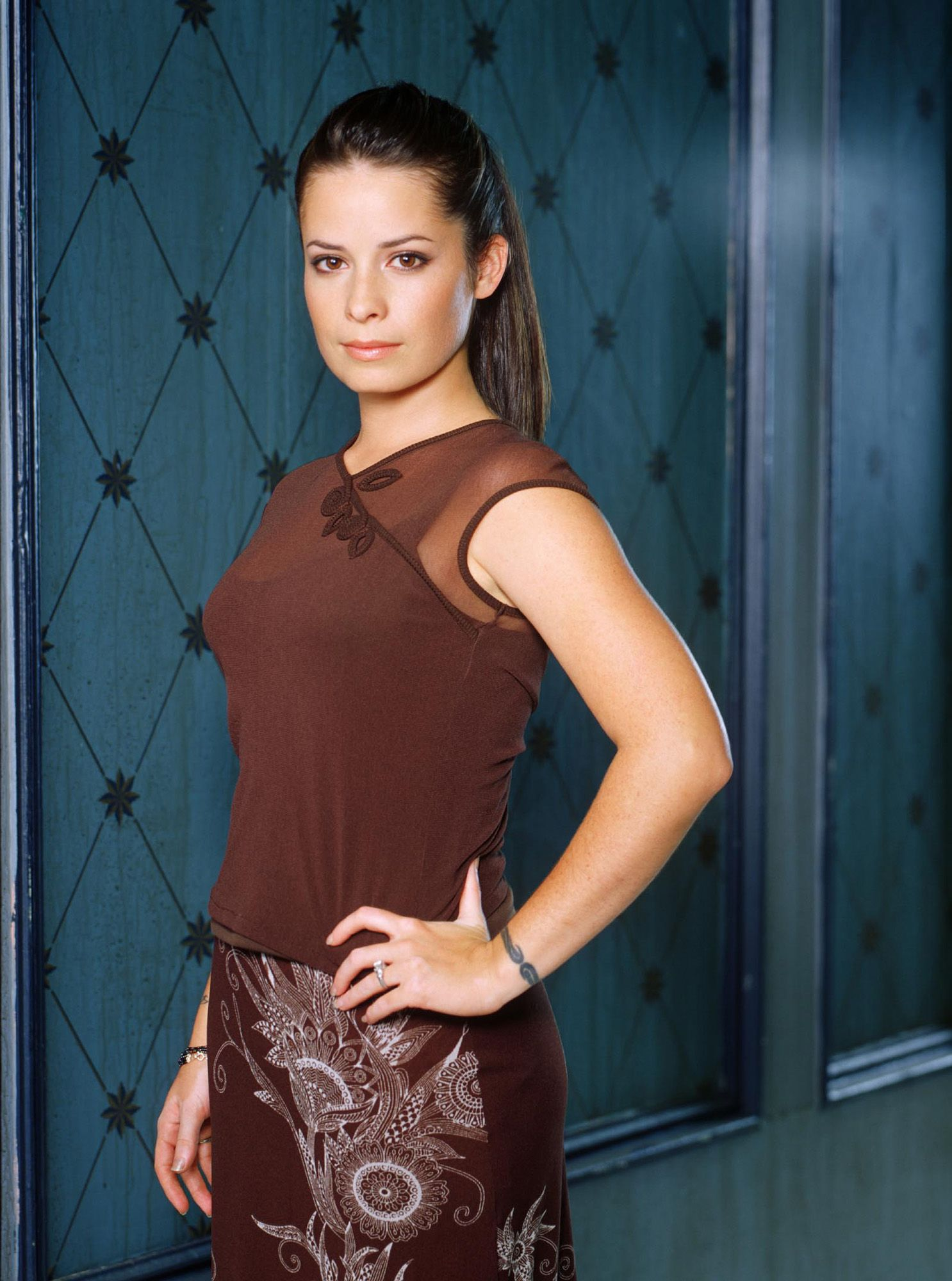 charmed tv series people - photo #45
