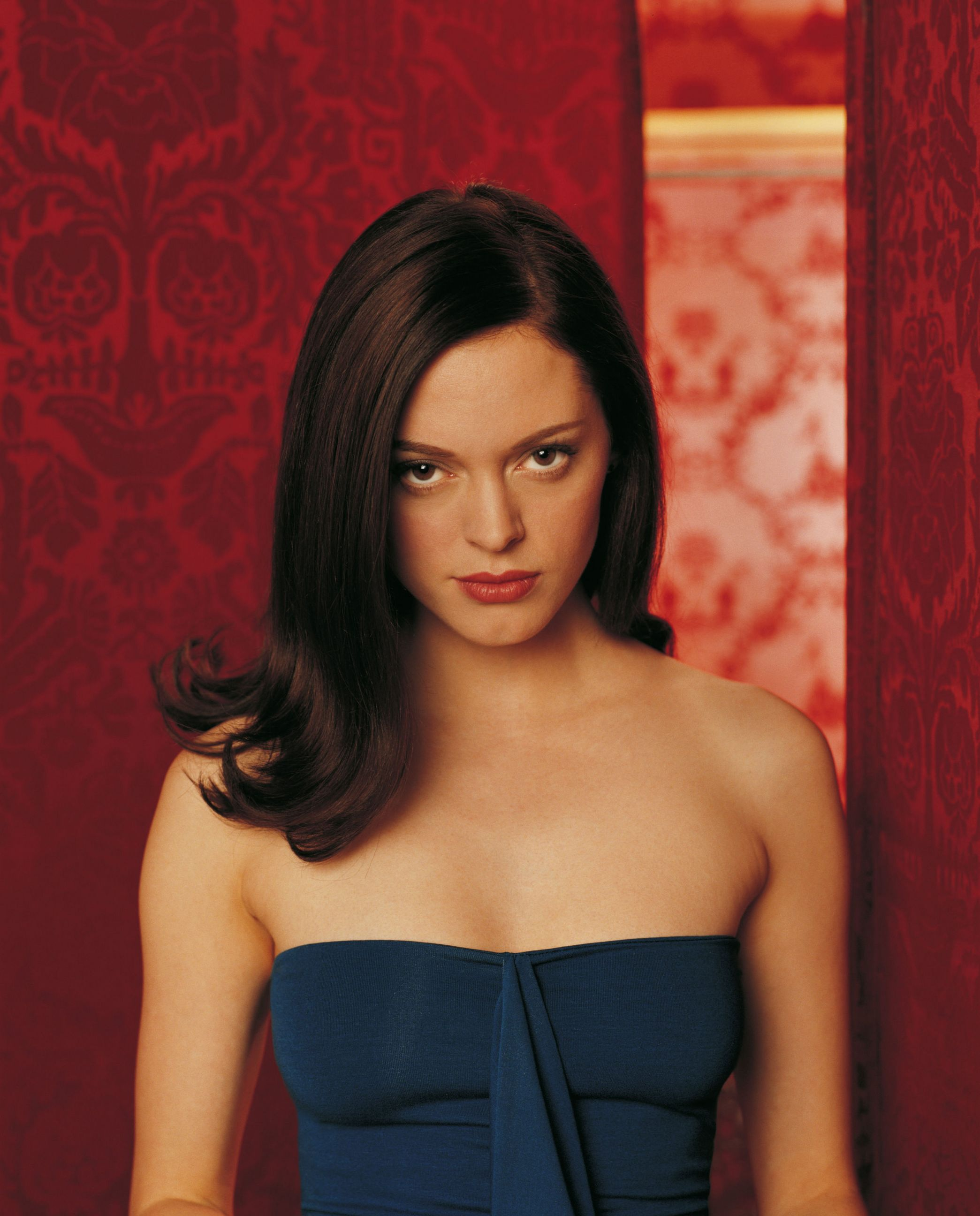 Charmed rose mcgowan paige matthews halliwell dvdbash published 10 february 2012 at 2089 2592 in charmed altavistaventures Gallery