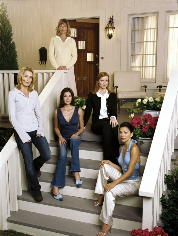 Desperate-Housewives-DVD-S1-006-dvdbash