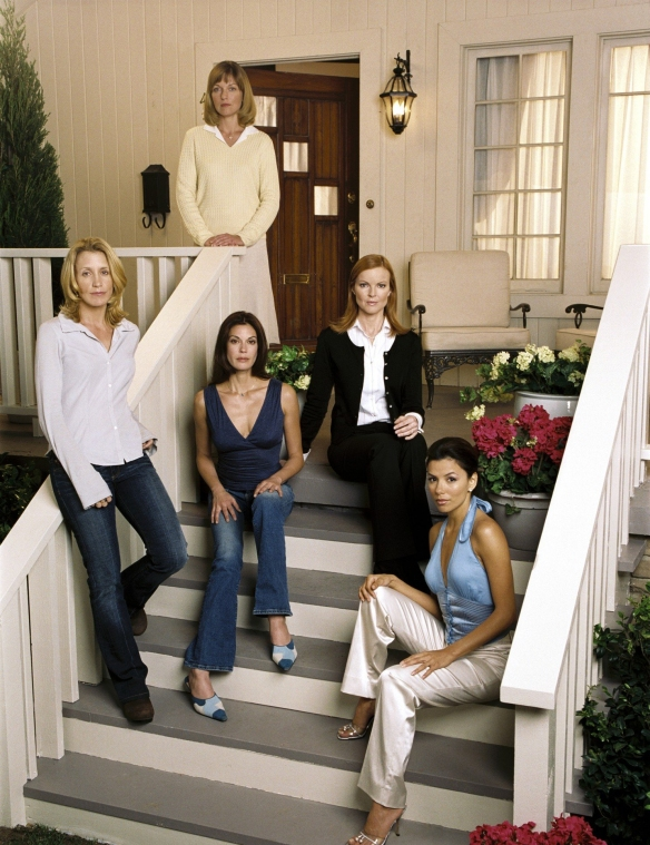 Desperate-Housewives-DVD-S1-007-dvdbash