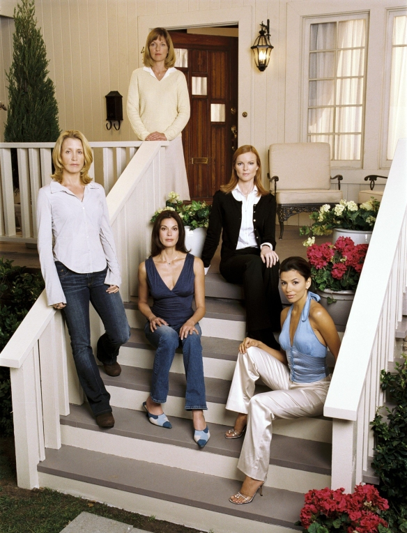 Desperate-Housewives-DVD-S1-008-dvdbash
