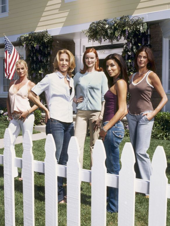 Desperate-Housewives-DVD-S1-010-dvdbash