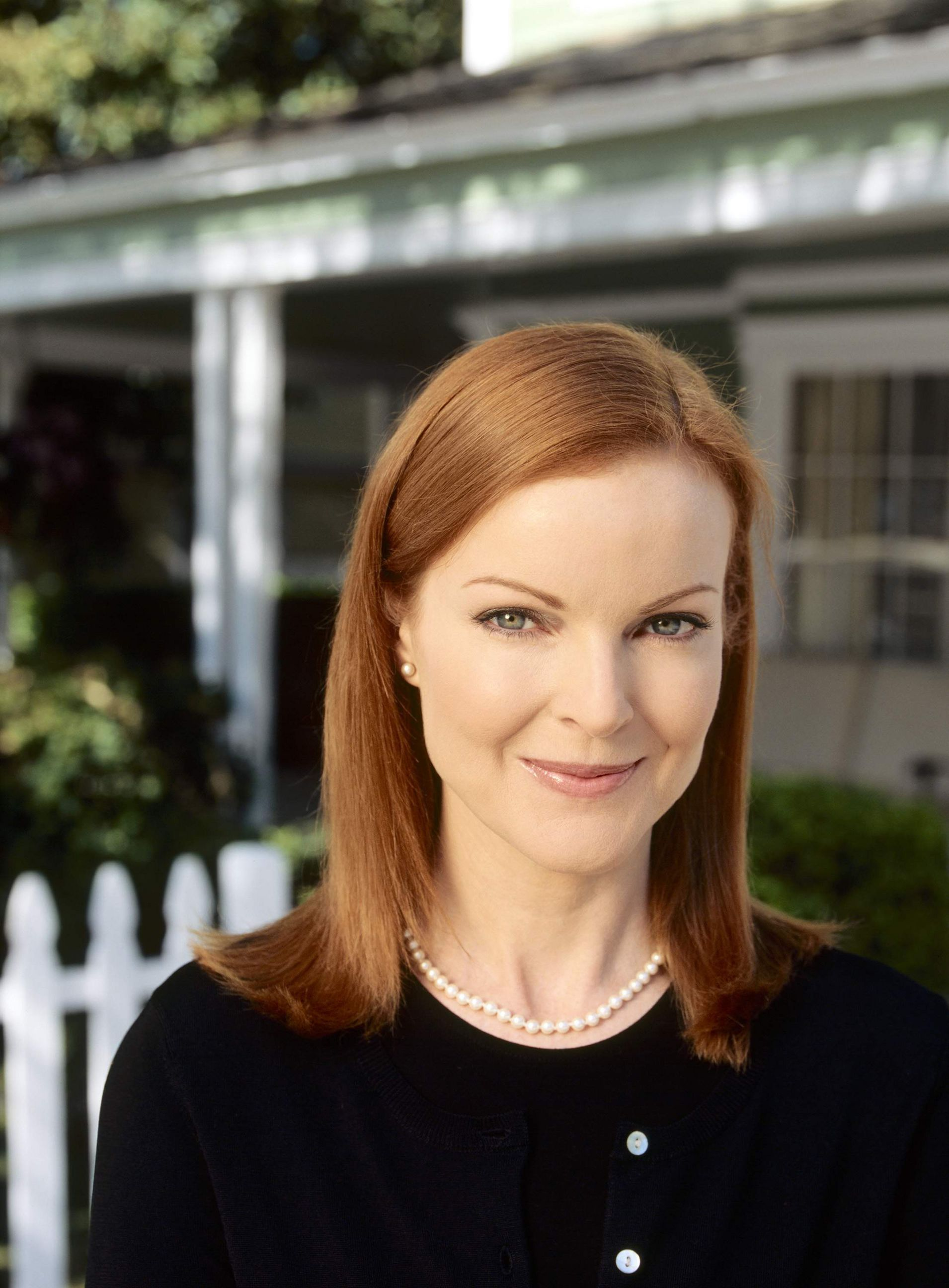 image Marcia cross desperate housewives