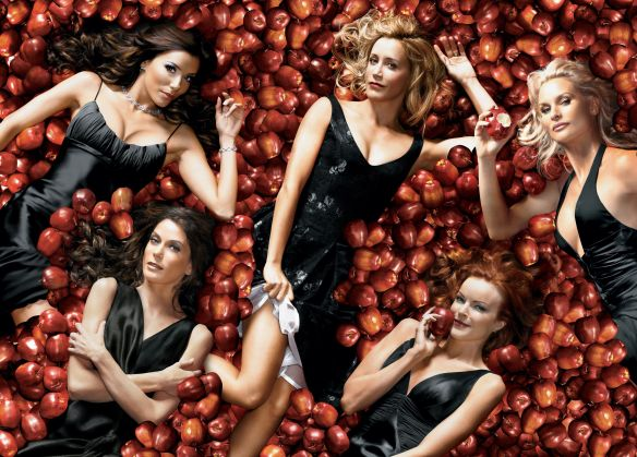 Desperate-Housewives-DVD-S2-004-dvdbash