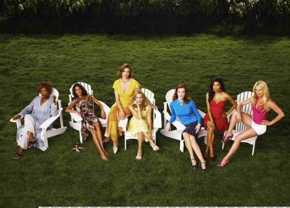 Desperate-Housewives-DVD-S2-007-dvdbash