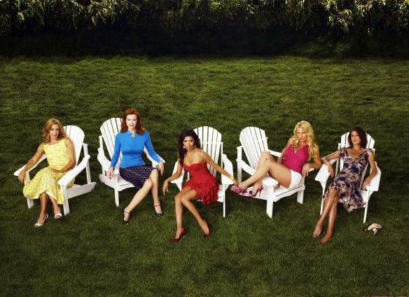 Desperate-Housewives-DVD-S2-008-dvdbash