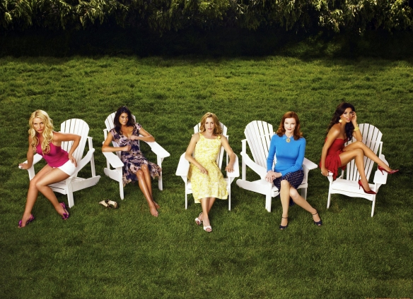 Desperate-Housewives-DVD-S2-009-dvdbash