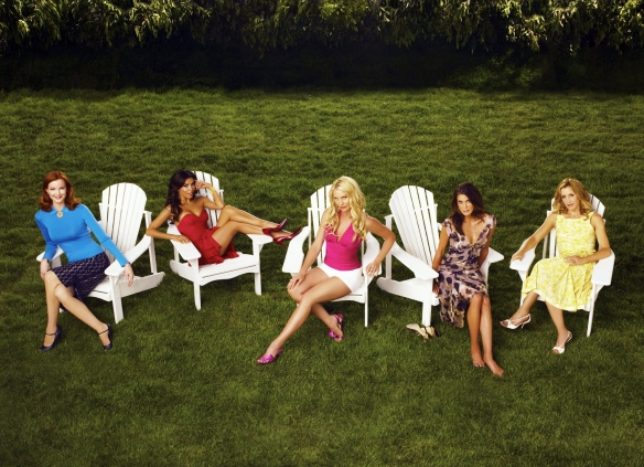 Desperate-Housewives-DVD-S2-010-dvdbash