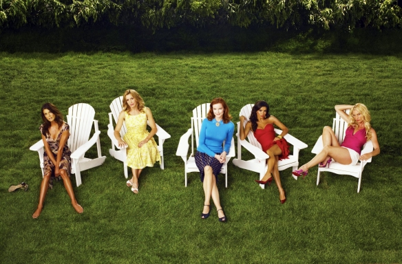 Desperate-Housewives-DVD-S2-011-dvdbash