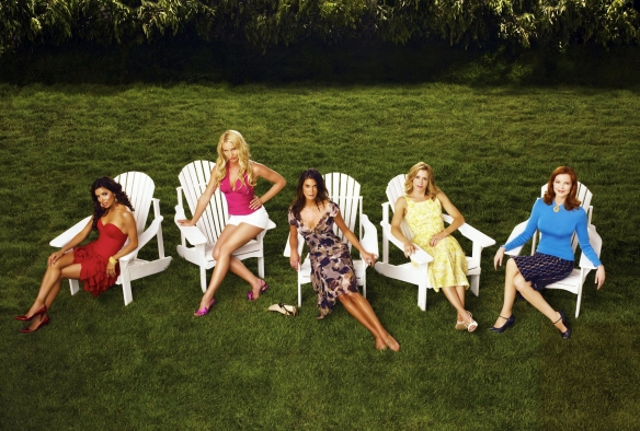 Desperate-Housewives-DVD-S2-012-dvdbash