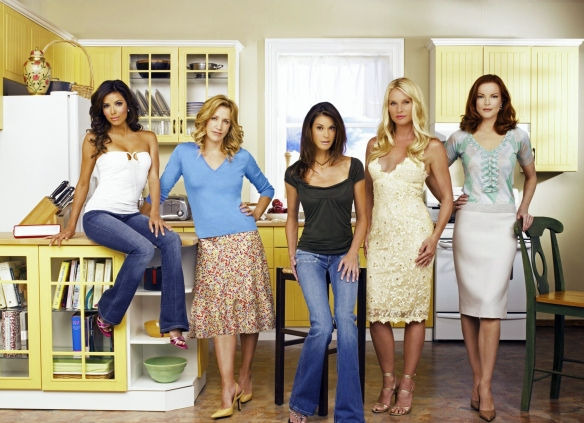 Desperate-Housewives-DVD-S2-014-dvdbash
