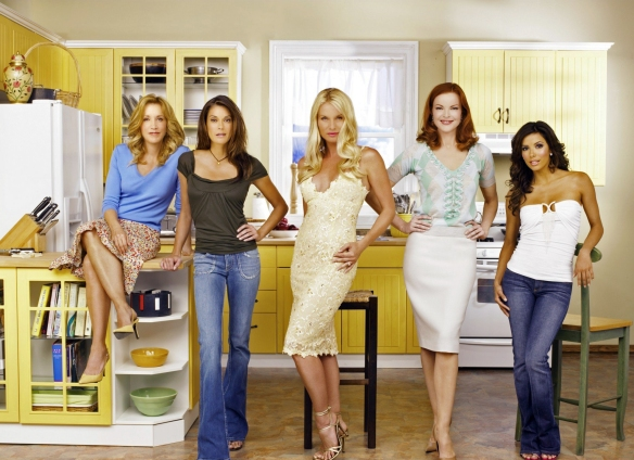 Desperate-Housewives-DVD-S2-015-dvdbash