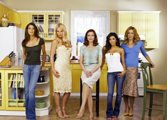 Desperate-Housewives-DVD-S2-016-dvdbash