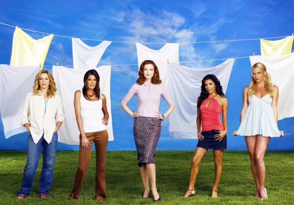 Desperate-Housewives-DVD-S2-018-dvdbash