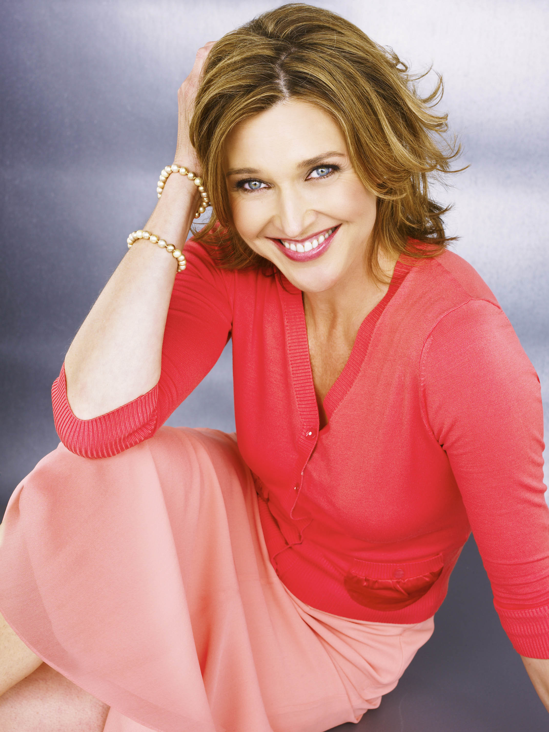 brenda strong fear the walking dead