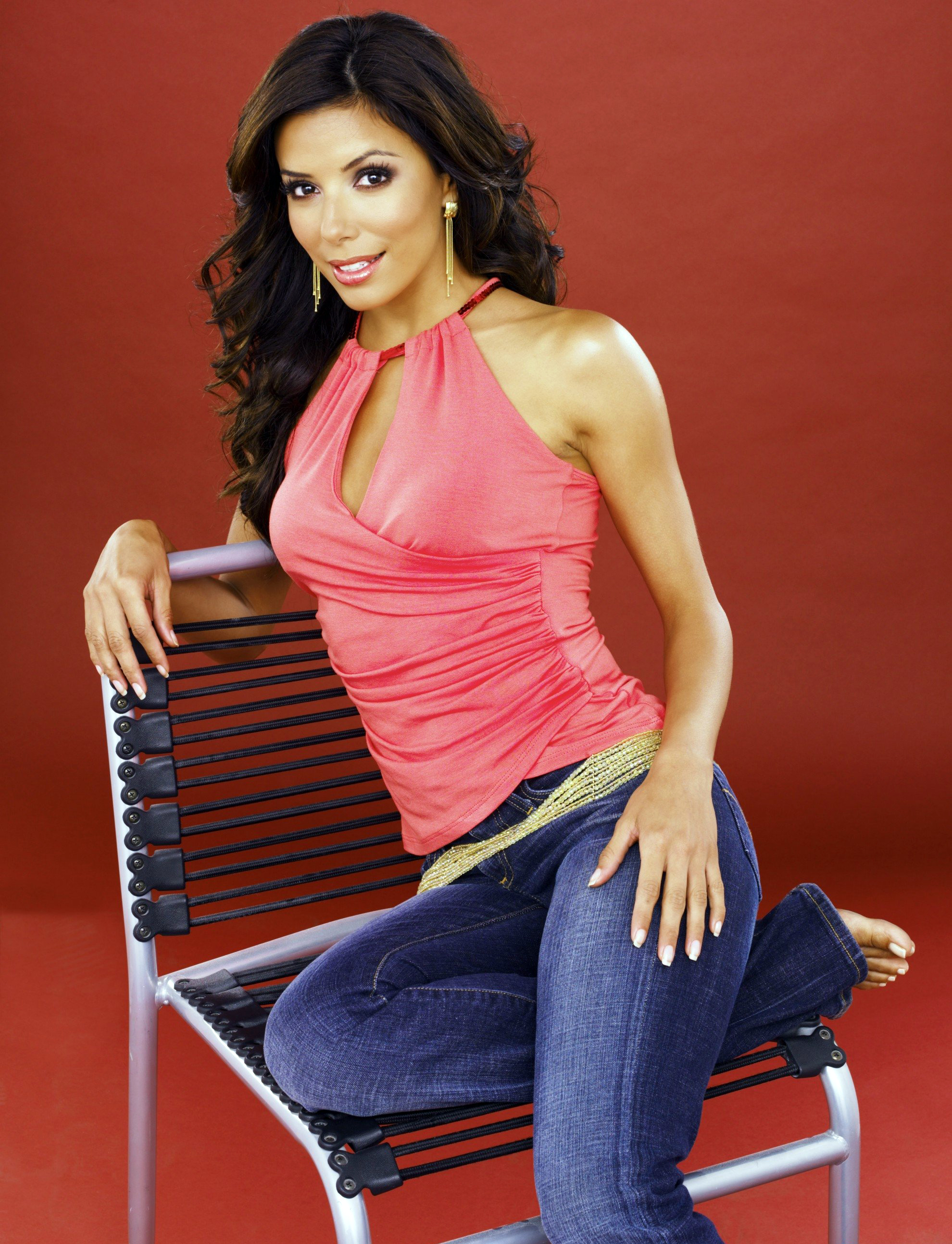 Desperate housewives eva longoria having sex on a table 9