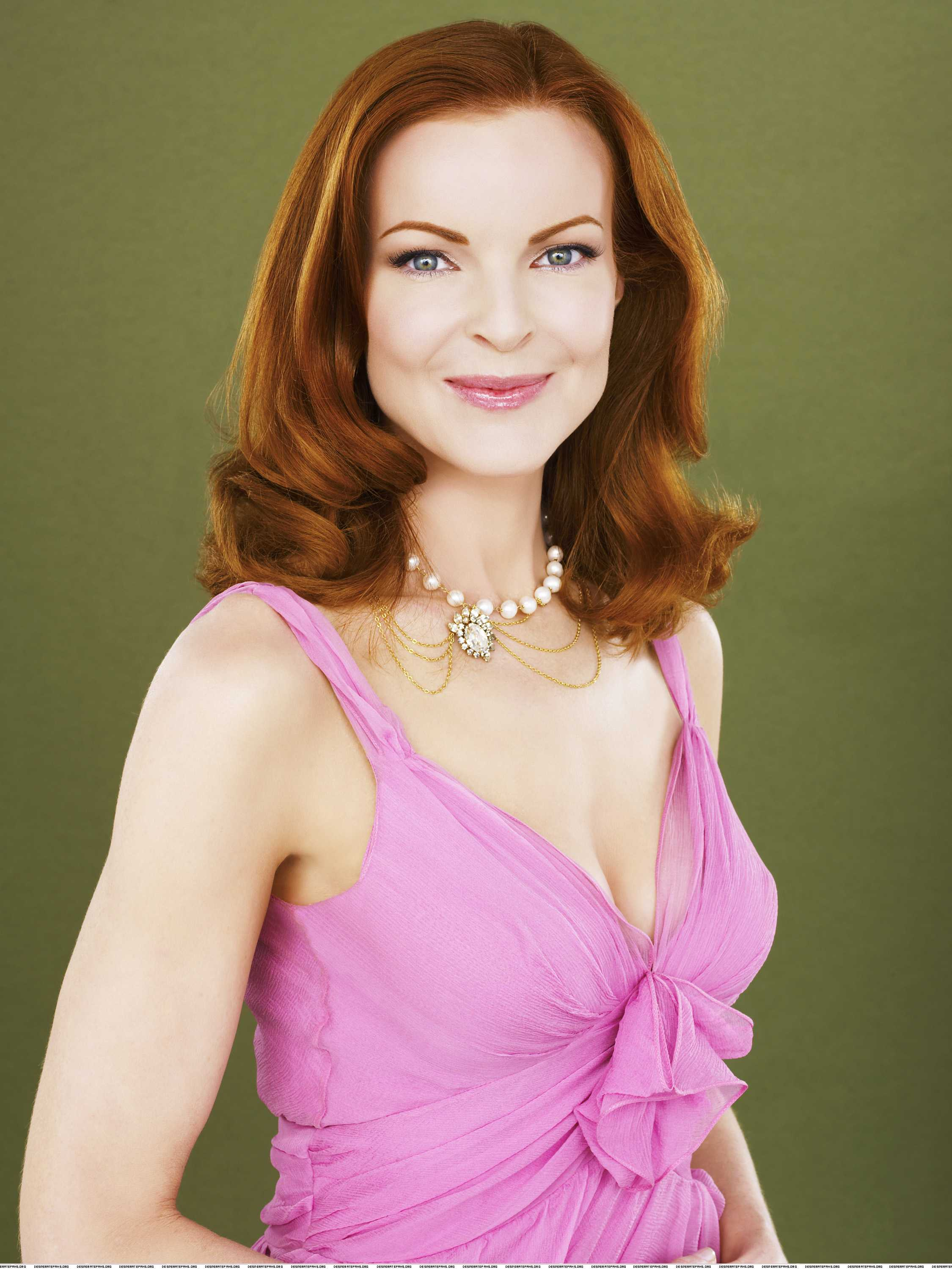 marcia cross interview 2016marcia cross 2016, marcia cross young, marcia cross gif, marcia cross height, marcia cross 2017, marcia cross melrose place, marcia cross wedding, marcia cross wiki, marcia cross natural hair color, marcia cross photoshoot, marcia cross interview 2016, marcia cross eye color, marcia cross filmographie, marcia cross imdb, marcia cross house address, marcia cross house, marcia cross diet, marcia cross beach, marcia cross twins, marcia cross instagram