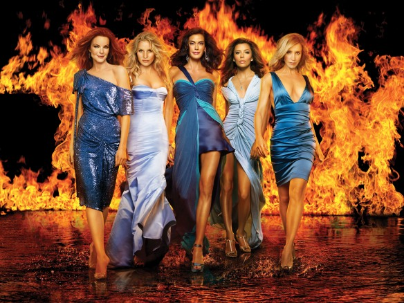 Desperate-Housewives-DVD-S4-001-dvdbash