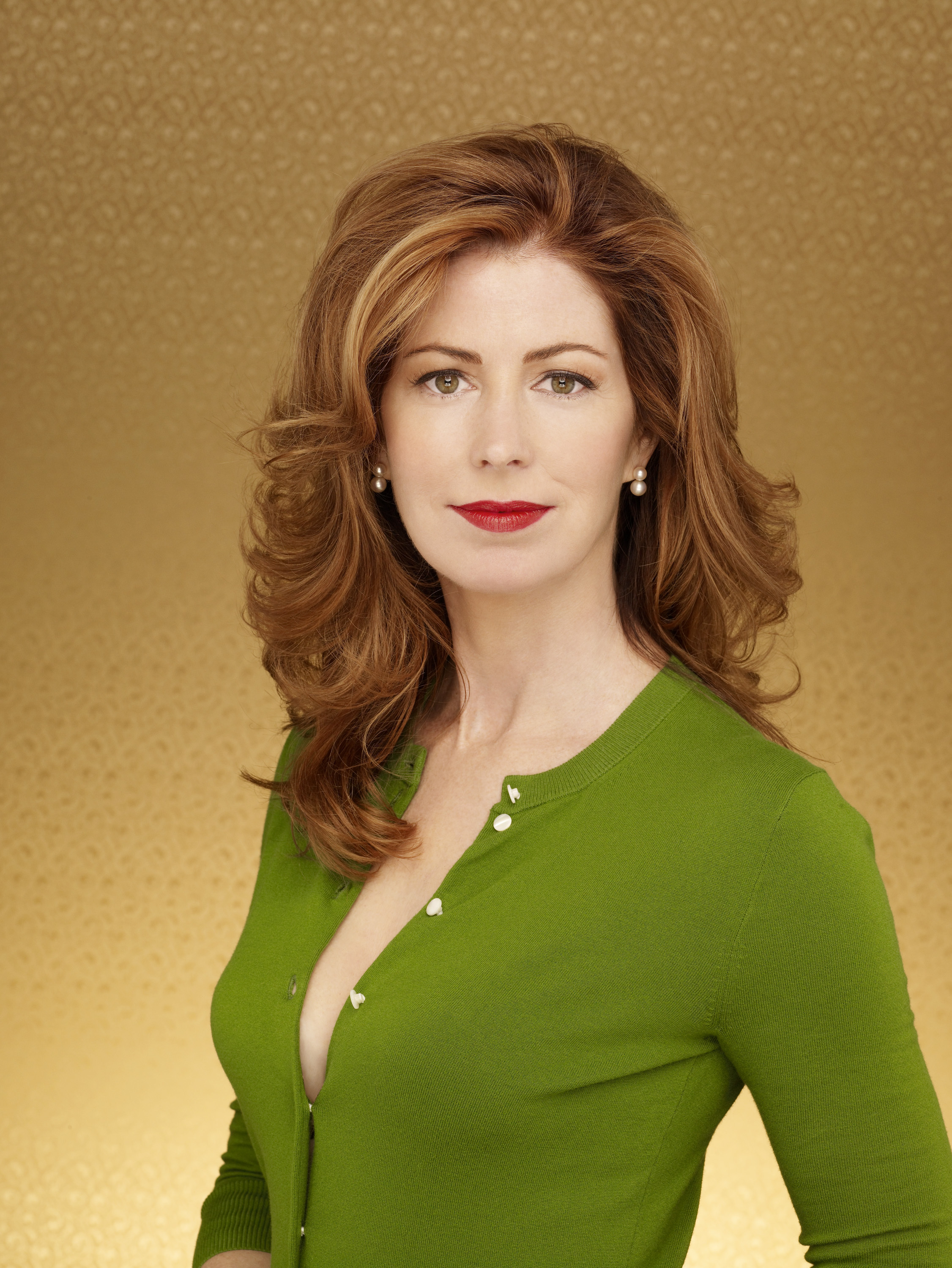 Me, please Dana delany desperate housewives for explanation