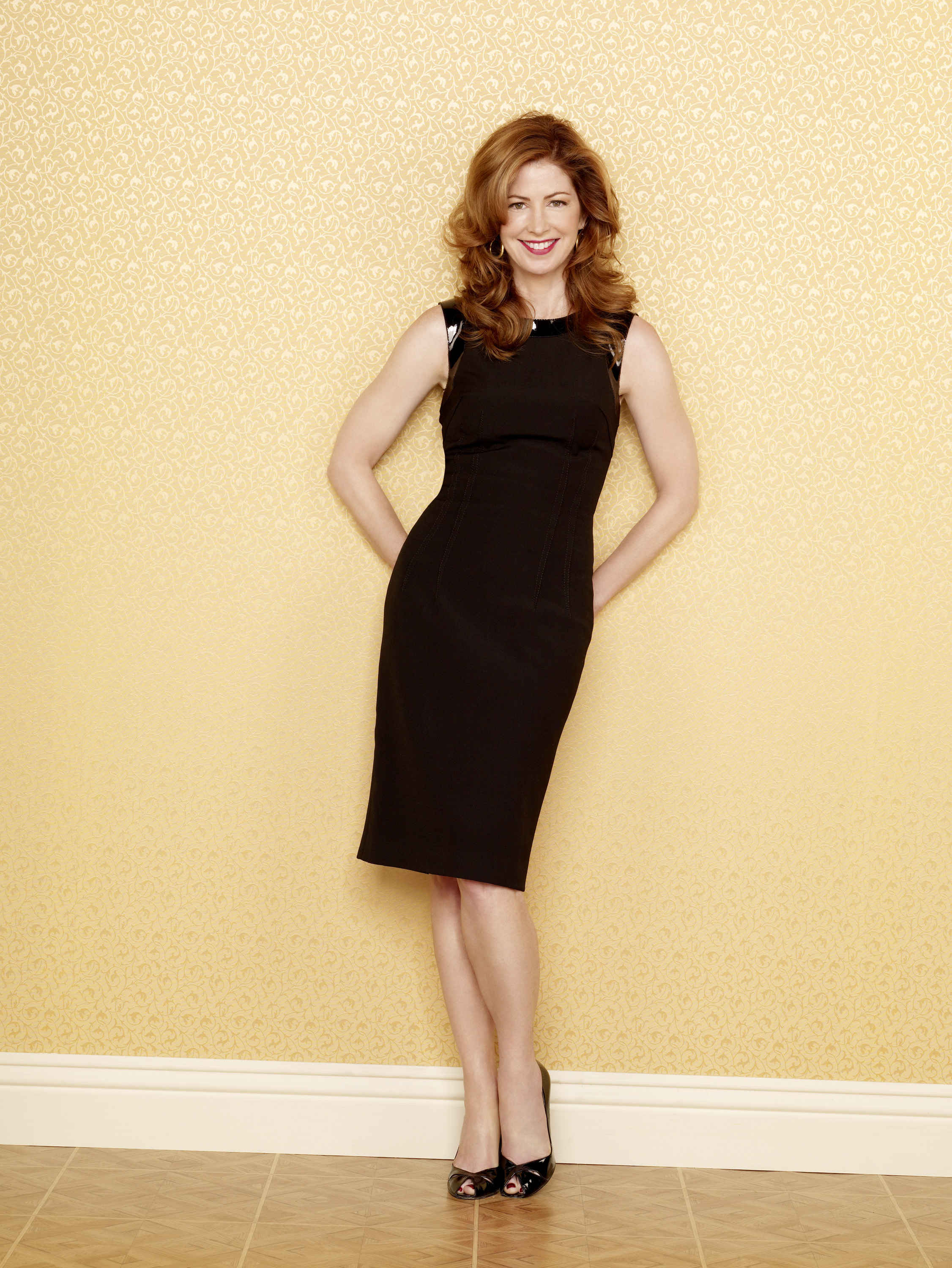 dana delany religiondana delany 2016, dana delany 2017, dana delany vk, dana delany desperate housewives, dana delany china beach, dana delany films, dana delany sister, dana delany desperate, dana delany photos, dana delany фото, dana delany pasadena, dana delany and jennifer beals, dana delany religion, dana delany nathan fillion, dana delany emmy, dana delany looks, dana delany music, dana delany new series, dana delany instagram, dana delany body of proof