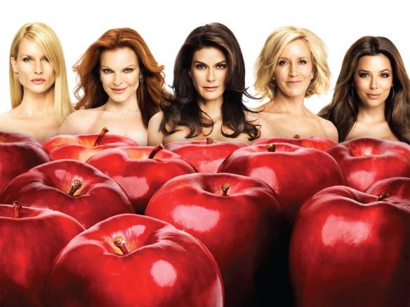 Desperate-Housewives-DVD-S5-004-dvdbash