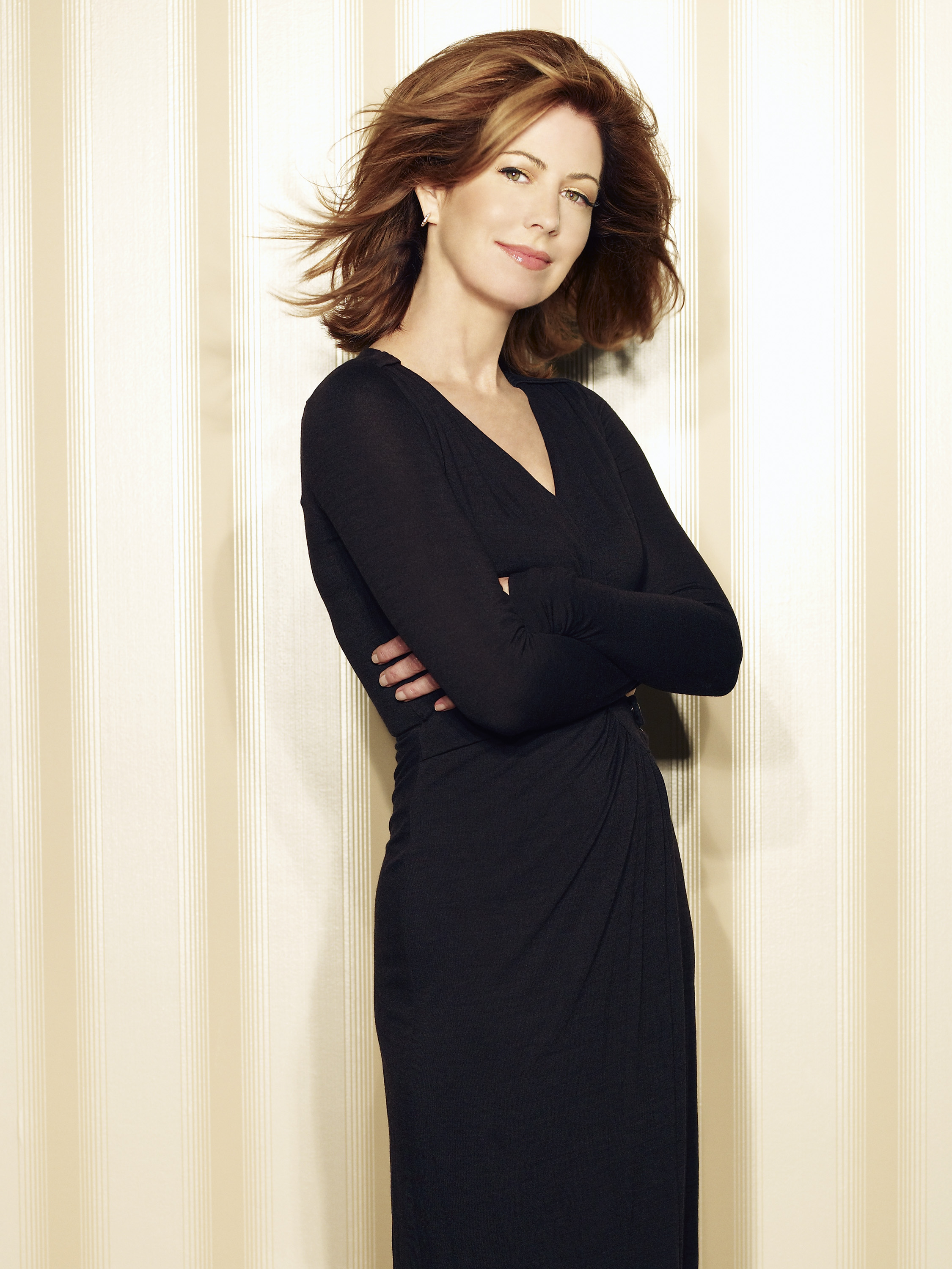 Dana delany desperate housewives remarkable
