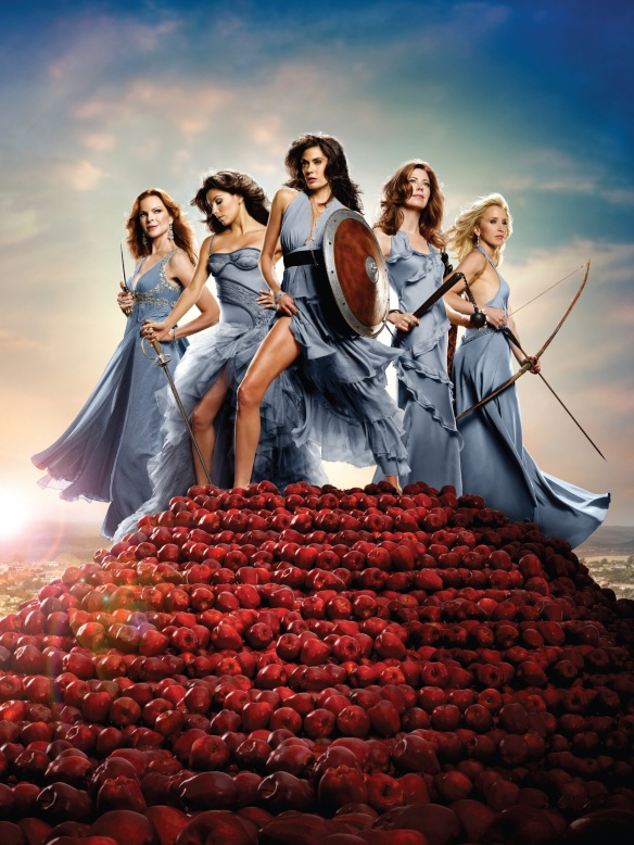 Desperate-Housewives-DVD-S6-001-dvdbash