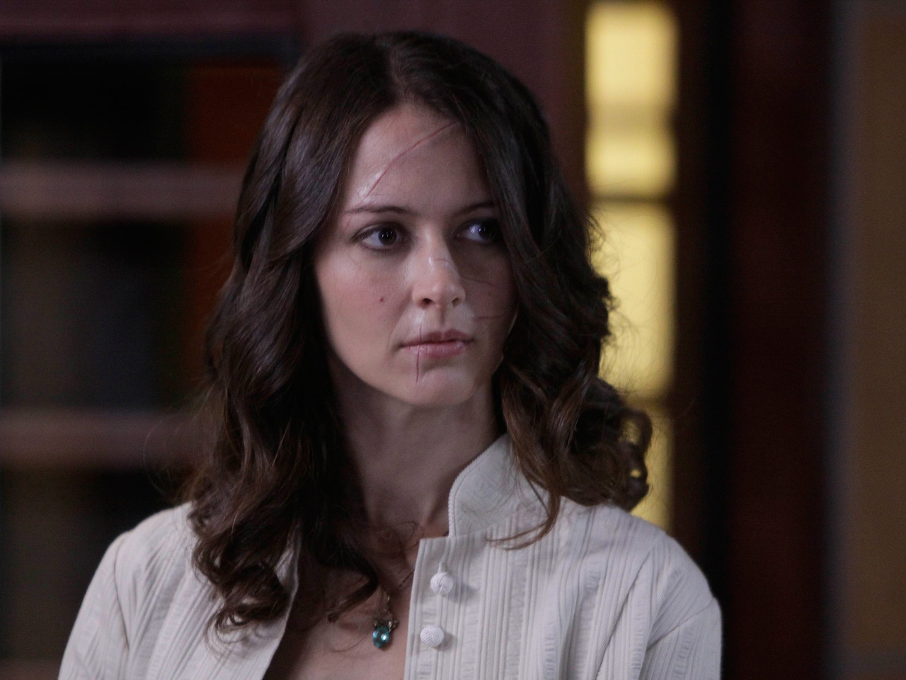 https://dvdbash.files.wordpress.com/2012/02/dollhouse-amy-acker-dvdbash-1.jpg
