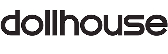 Dollhouse Tv Series Dvdbash