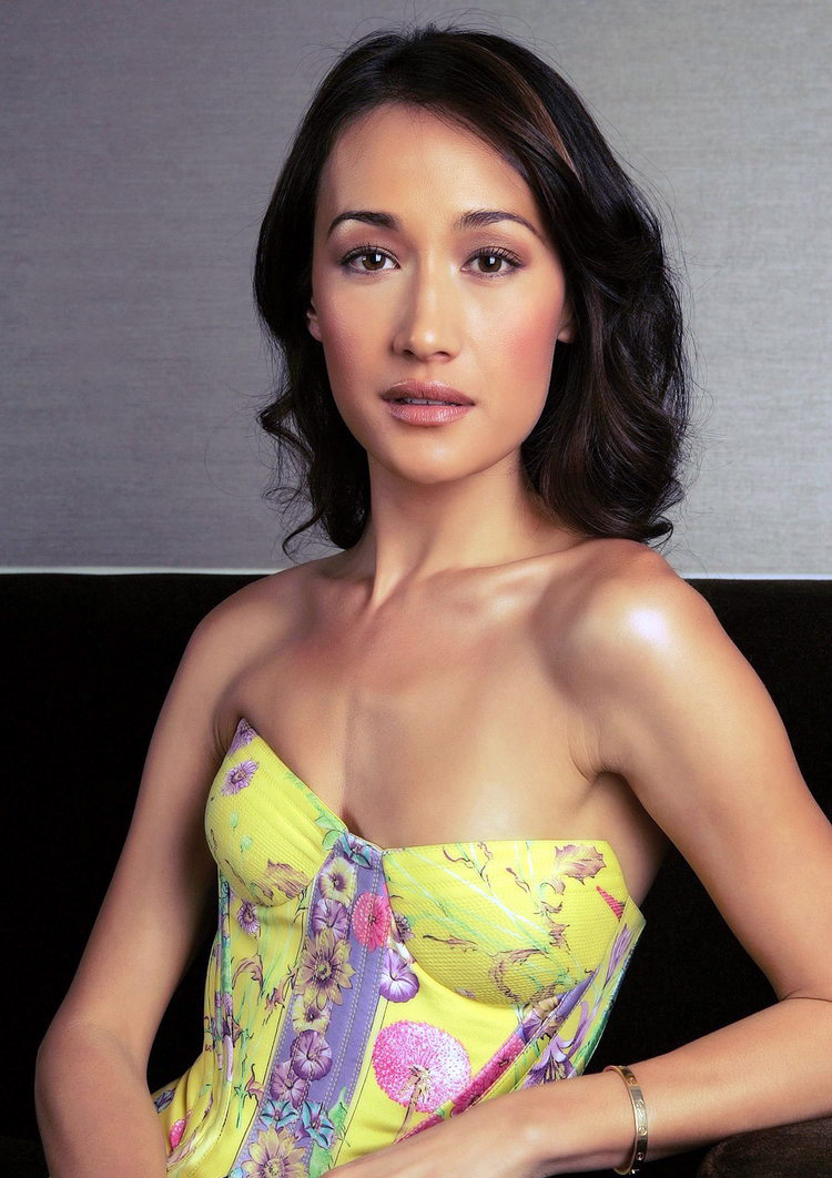 Maggie Q nude (34 pictures), Is a cute Feet, YouTube, butt 2020
